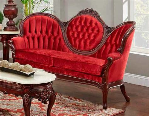 french provincial sofa set french provincial model 6061 provincial