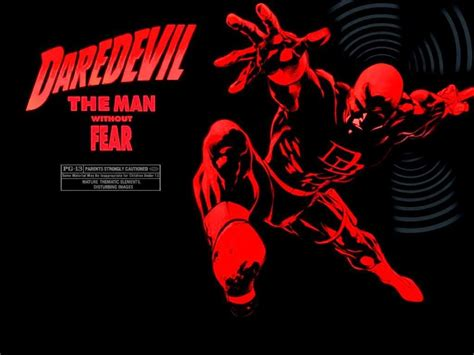 daredevil the man without daredevil the man without fear wallpaper hd wallpapers
