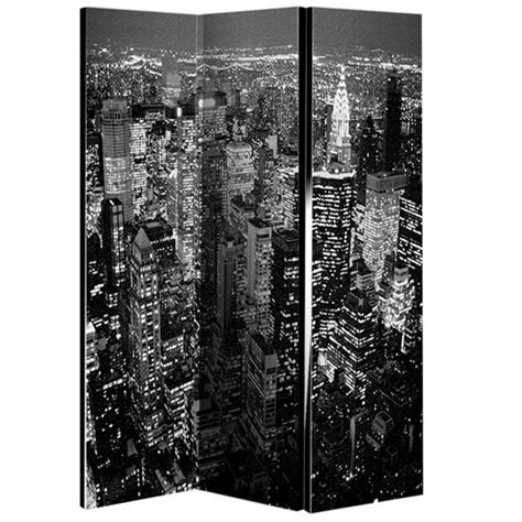 New York Room Divider Room Divider Home Page Office Room Divider Room Dividers