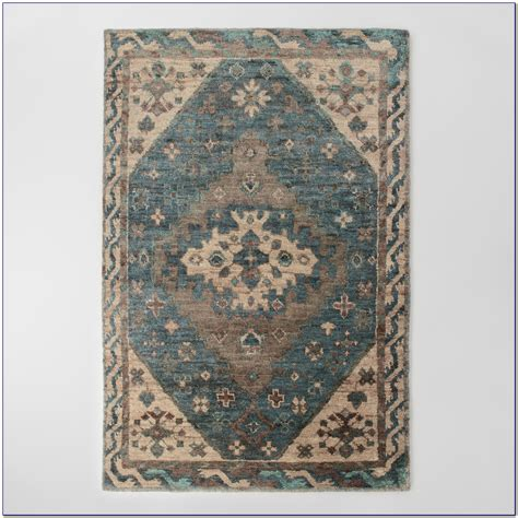 6x9 area rugs target page home design ideas