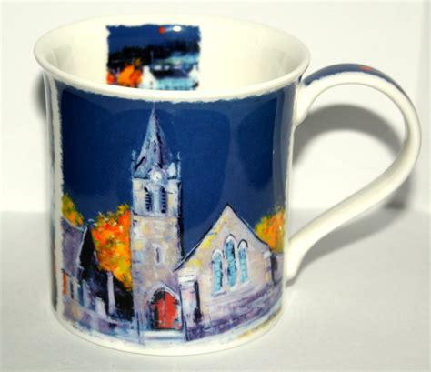 mugs for sale lochgilphead parish church mugs for sale