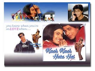 kuch kuch hota hai review reviews kuch kuch hota hai 1998