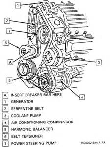 96 olds engine diagram 96 get free image about wiring diagram