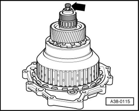 audi multitronic gearbox problems audi a6 4 2 transmission audi free engine image for user