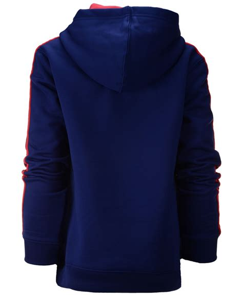 Sweater Hoodie Adidas 49 Ag Banaboo adidas boys chicago lightstrike hoodie in for lyst