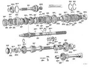 90 honda crx fuse box diagram honda crx horn wiring