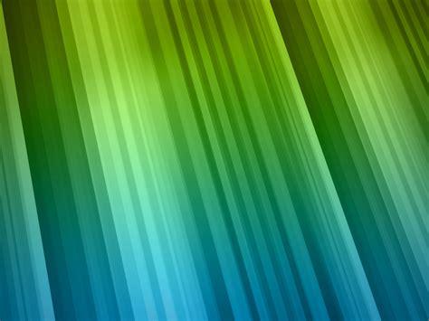 blue and green wallpaper blue wallpaper 23886999 fanpop