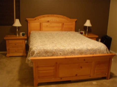 cheap pine bedroom furniture solid pine bedroom furniture eo furniture