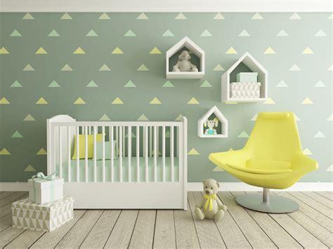 como decorar cuarto de bebe nuevas ideas para decorar el cuarto bebe amado