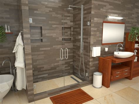 bathroom niche shelves recessed shower niches built in shelves inserts tile