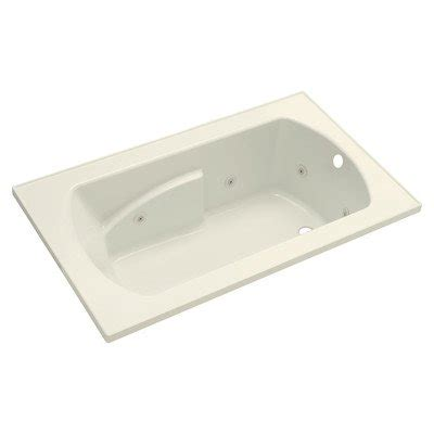 kohler sterling bathtub sterling by kohler lawson whirlpool bathtub