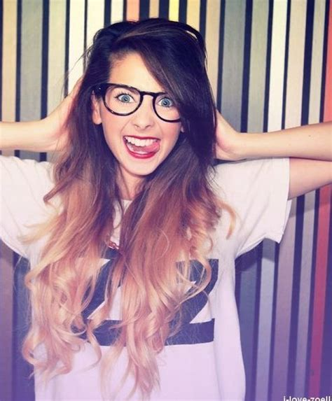 casual hairstyles zoella 41 best images about zoella style style inspiration on