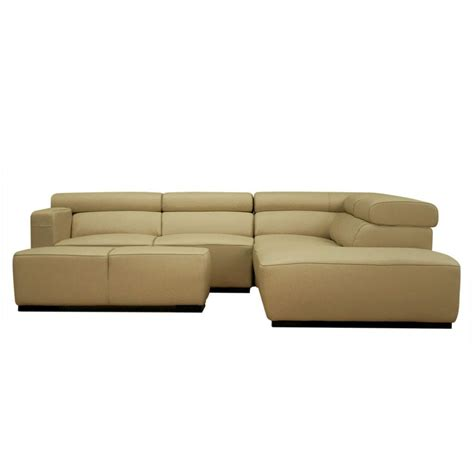 leather sofa ottoman sofa and ottoman smalltowndjs com