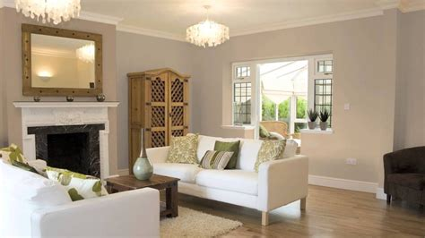 taupe paint colors for living room living room ceiling colors awesome living room livingroom