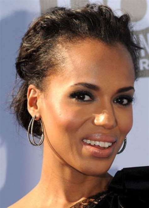 african hairlines and what haistyles are suitable in pictures 50 best natural hairstyles for black women herinterest