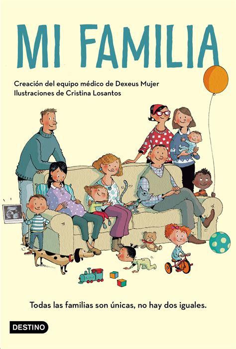 libro la familia cebolleta 60 mi familia planeta de libros
