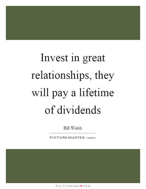Do In Great Relationships by Great Relationship Quotes Sayings Great Relationship
