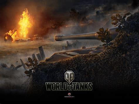 fb e100 menu screen wallpaper e 100 tanks world of tanks media