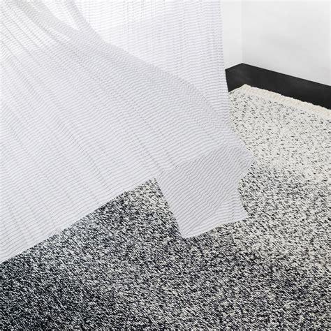 kinnasand teppich teppich bond kinnasand