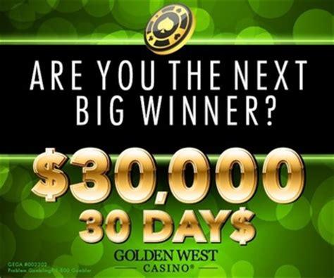 Casino Cash Giveaway - cash giveaways casino dieraii