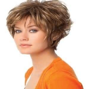 wedge haircuts for thick hair 24 best images about hair styles on pinterest razor cut