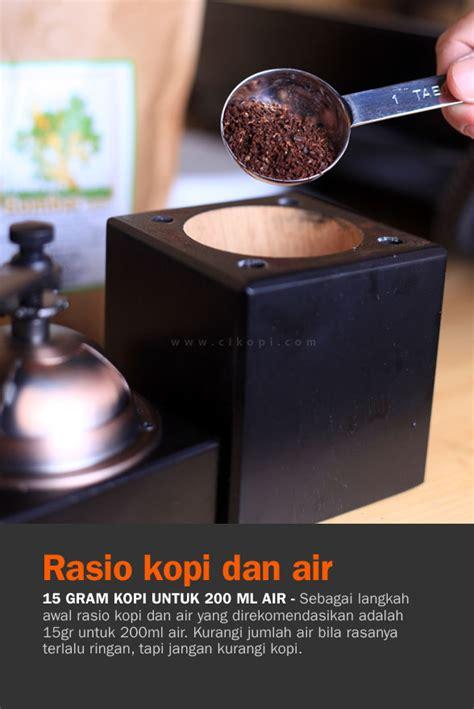 Coffee Pot Teko Kopi Espresso Pot Moka Pot Alumunium 1 Cup Ekonomis drip coffee pot cikopi