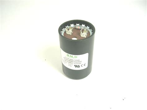 start capacitor capmsa a35406 594x start capacitor aircompressorpartsonline