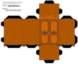 kleiderschrank tapezieren narnia crafts aussie pumpkin patch
