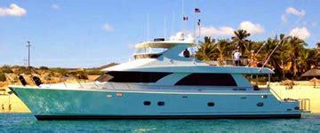 luxury boat rental seattle yachts seattle seattle boat rentals luxury yacht