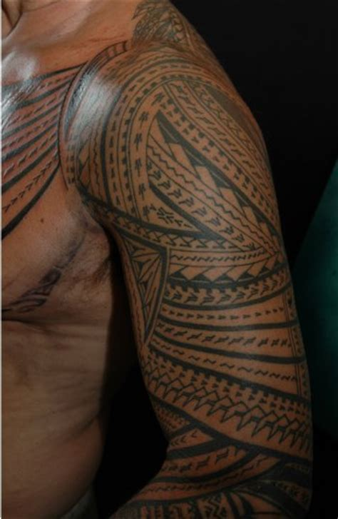 tattoo maker in pacific mall concept tattoos design