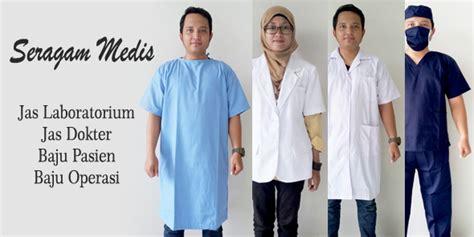 rasani safety seragam medis seragam perawat model baju
