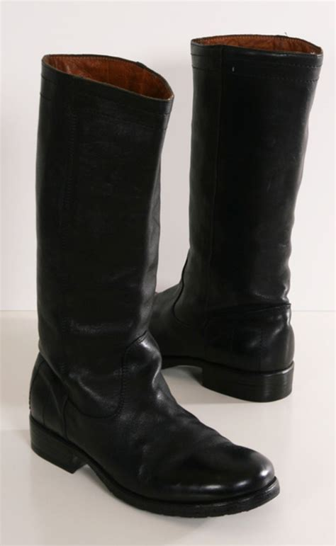 bakers boots fiorentini baker boots