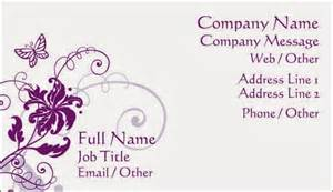 vistaprint business card template mix me up review vistaprint for small businesses