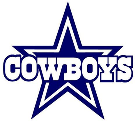 Dallas Cowboys Stickers Decals dallas cowboys decals images search