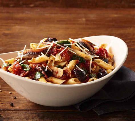 Fidelli Kitchen Menu by Fidelli Kitchen Will Add A Fast Casual Italian Restaurant