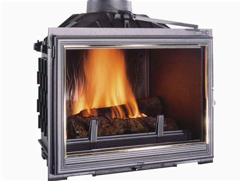 celsius camini камини колеви термоцентър категории продукти чугунени