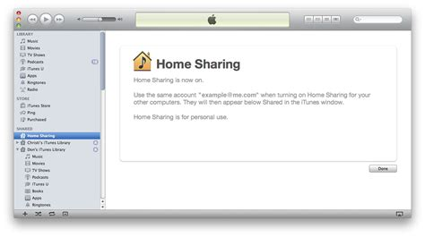 learn more about home apple support