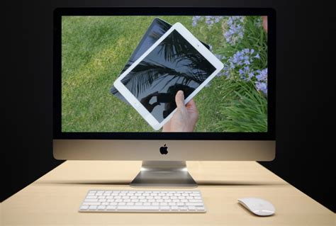 Mba Retina by Next Apple Event Retina Imac 12 Quot Mba New Ipads Coming