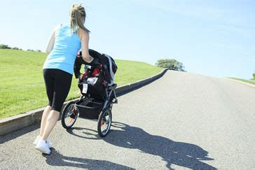 walking after c section losing belly fat after a c section is it possible