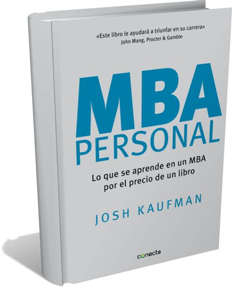 Snapshots From Hell The Of An Mba Pdf by Personal Mba Josh Kaufman Pdf Free Bonus