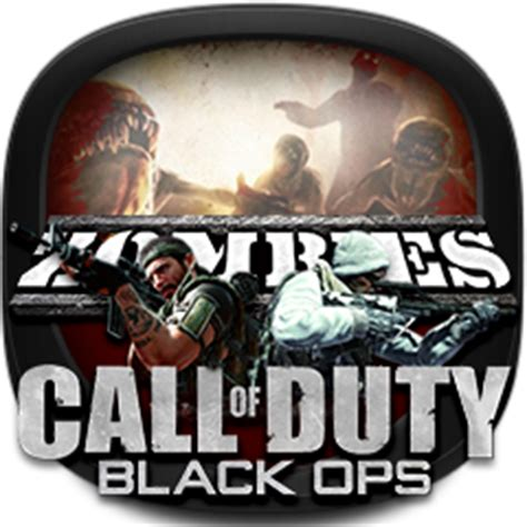 black ops zombies apk call of duty black ops zombies apk sd data apkob