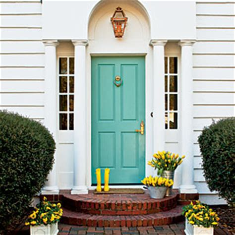 Find Your Home Decorating Style Quiz by Choosing Exterior Paint Colors Southern Living