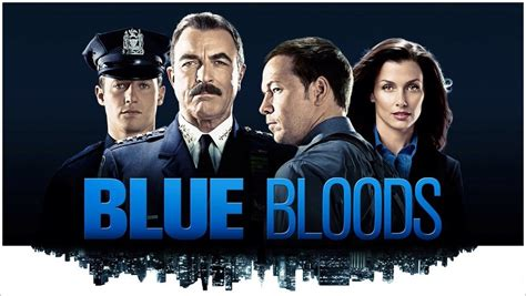 blue bloods tv tonight cbs tv show quot blue bloods quot looking for baseball players