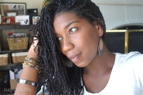how do marley twists last in your hair 1000 images about mini twists on pinterest