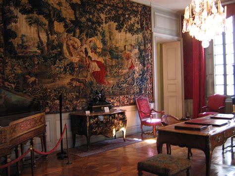 Arts Decoratifs De by Mus 233 E De Tissus Et Des Arts D 233 Coratifs Id 233 E De Sortie 224 Lyon