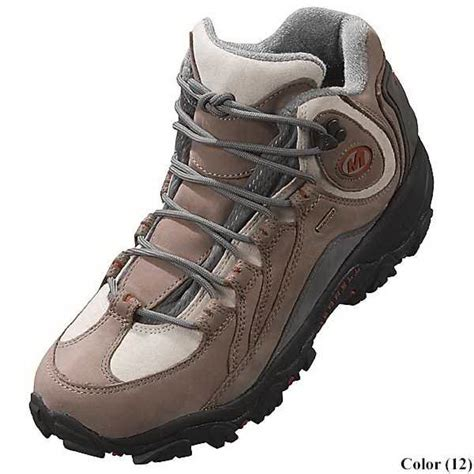 merrell rider insulated hiking boots for 64473