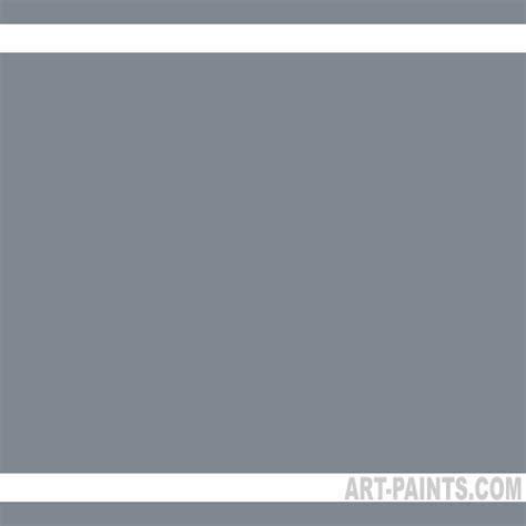gull grey ua mimetic airbrush spray paints lc ua033 gull grey paint gull