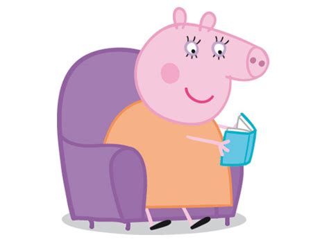 peppa pig armchair peppa pig armchair peppa pig cosy chair readyroom worlds