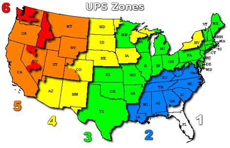 usa map ups gold tone banjolele dlx deluxe banjo ukulele new w hsc ebay