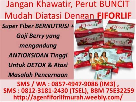 Agen Fiforlif Jakarta fiforlif jakarta pusat hub 0812 3181 2430 tsel agen fiforlif jaka